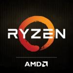 Ryen AMD
