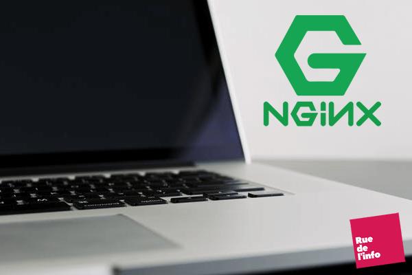 Comment faire une redirection Nginx ? (Problème c10k)