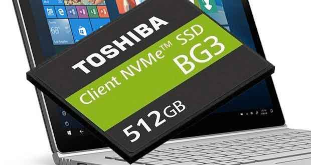 Microsoft bloque l'April Update avec des SSD d'Intel et Toshiba - rue de l'info