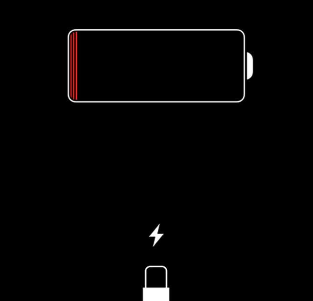 Comment redémarrer votre iPhone éteint alors qu'il reste de la batterie ? - Rue de l'info