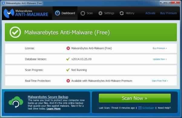 anti-malware-rue-de-l-info