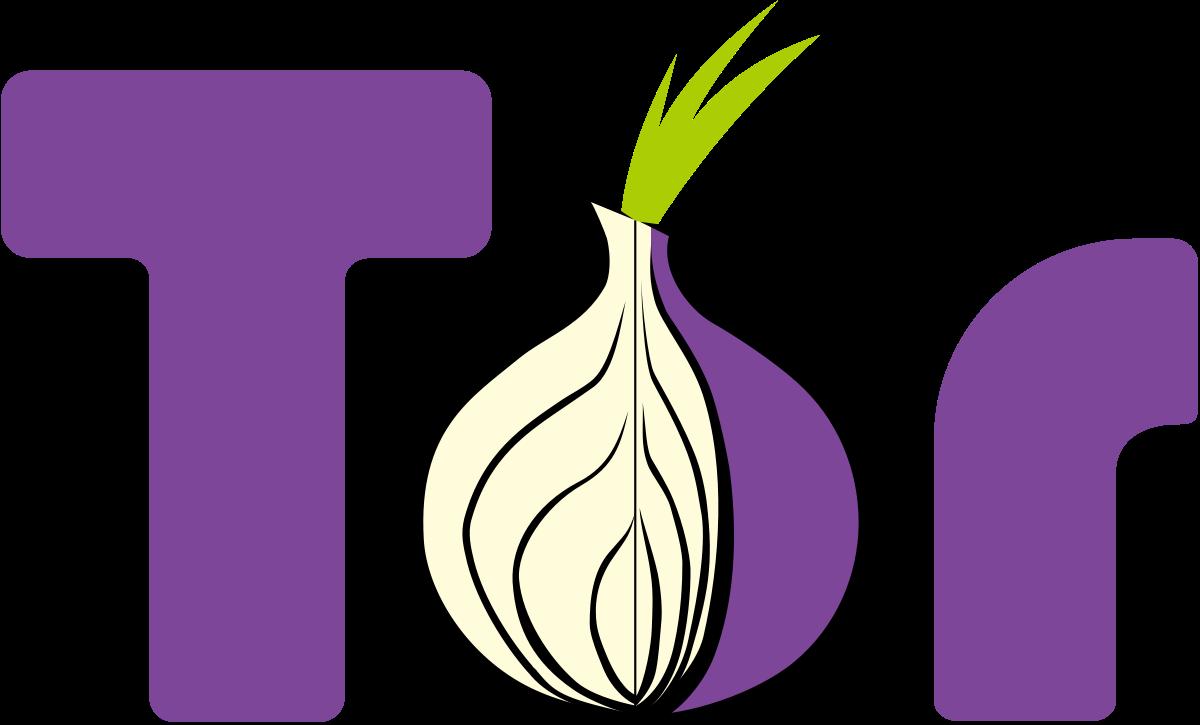 logo Tor - Rue de l'info
