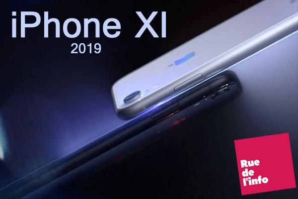 iPhoneXI-2019-rue-de-l-info
