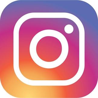 Instagram Siddhartha L'Opéra Rock