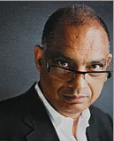 Alain Héril