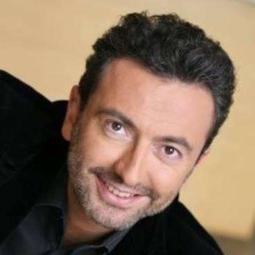 Gerald Dahan - Les hôtels du Coeur