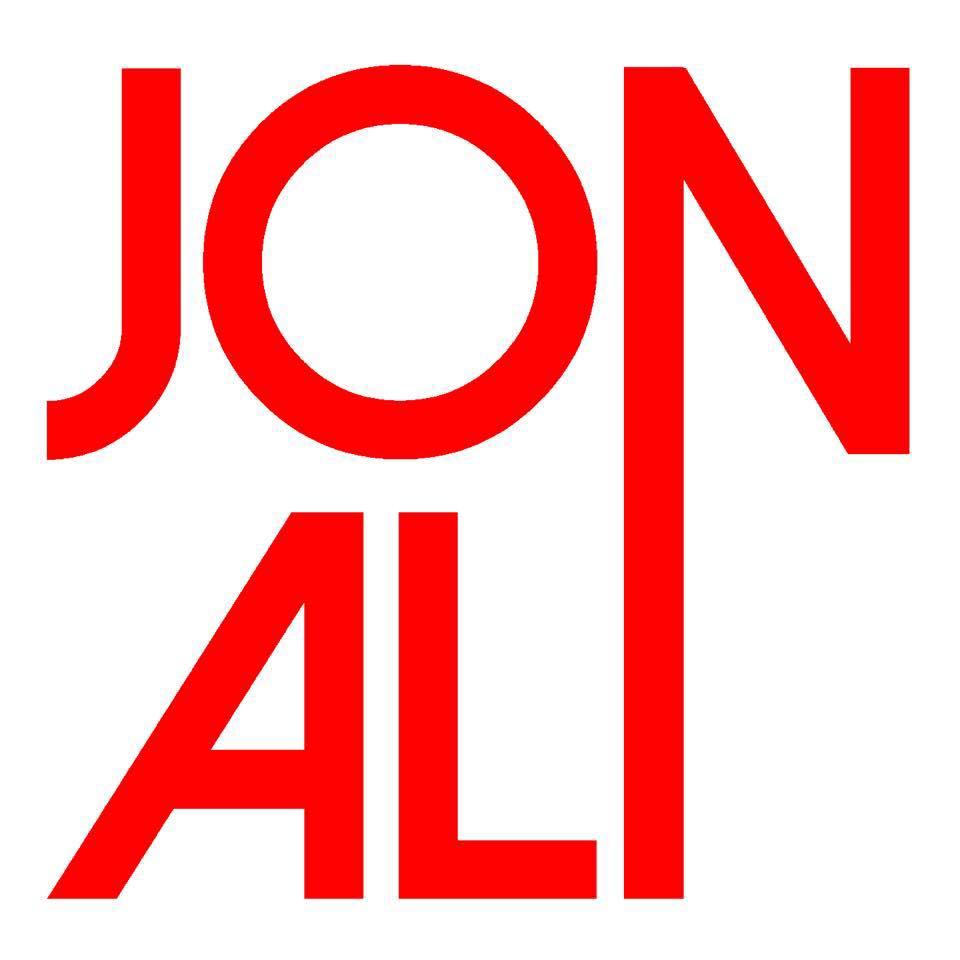 Facebook Officiel Jon Ali