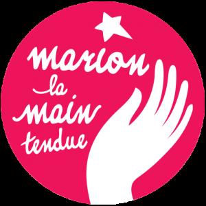 Marion La Main Tendue