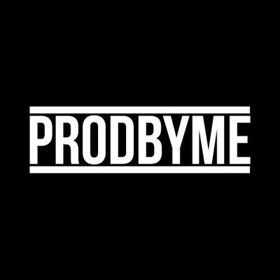 Site officiel ProdByMe