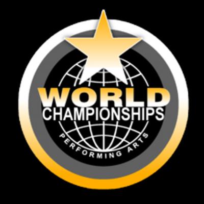 Logo WCOPA - Rue de l'info