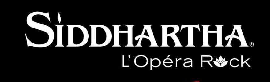 Page spéciale Siddhartha l'Opéra Rock - Rue de l'info