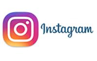 Instagram - Ben & Slane