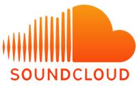 SoundCloud - Ben & Slane