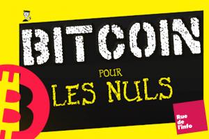 Guide 2021 demarrage avec bitcoin - Rue de l'info